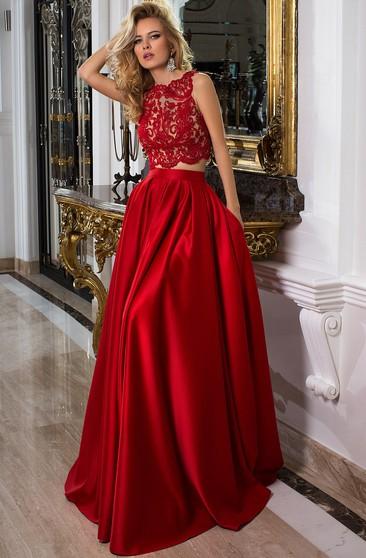 prom dresses cyprus